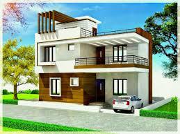 100 Home Design Magazine Australia Contemporary House Interior Designs Kerala Archives Kerala Style