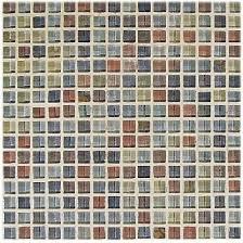 casa antica tile in wide variants homesfeed