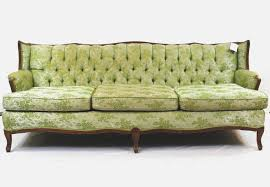 Martha Stewart Saybridge Sofa Colors by Yellow Tufted Sofa Living Roomsfamily Room Decor With Long Yellow