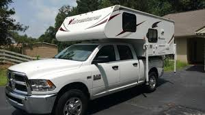 The Adventurer 80RB - Our New Camper - YouTube 2016 Adventurer Truck Campers Eagle Cap 1160 Youtube Review Of The 2012 Wolf Creek 850 Camper Adventure 2014 Alp Brochure Rv Brochures Download 2018 1165 Eugene Or Rvtradercom Recreationalvehiclesinfo 2007 Launches Tripleslide Business Albertarvcountrycom Dealers Inventory 2010 Calgary Ab Us 2299000 Stock Number In Bed For Pickup Trucks Photos Big Rig This Popup Camper Transforms Any Truck Into A Tiny Mobile Home In