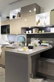 essplatz für zwei küchenkompass