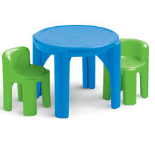 Little Tikes Bold 'n Bright Table & Chairs At Little Tikes Little Tikes Easy Store Pnic Table Gestablishment Home Ideas Unbelievable Bold Un Bright U Chairs At Pics Of And Toys R Us Creative Fniture Tables On Carousell Diy Little Tikes Table And Chairs We Used Krylon Fusion Spray Paint Classic Set Chair Sets Divine Cjrchorganicfarmswebsite Victorian Fancy Beach Adorable Cute Kidkraft Farmhouse With Garden Red Wooden Desk Fresh Office Details About Vintage Red W 2 Chunky