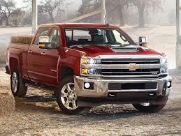 100 Betten Trucks Baker ChevroletCadillacGMC Is A Muskegon Chevrolet GMC