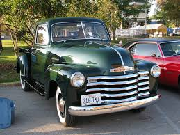 1950 ? Chevy Pickup Truck | I'm Guessing This Is A 1950 Chev… | Flickr Early 1950s Chevrolet 6100 Tow Truck J Eldon Zimmerman 1950 Chevy 3100 The Boss Arrives In France Classic Parts Talk Chevy Panel Trucks Download 1440x900 At Malibu Wines Art And Photography Pinterest Suspension Lovely This 1947 Pickup Is In A Project 34t 4x4 New Member Page 7 Brad Apicella Total Cost Involved Advance Design Wikipedia Completed Resraton Blue With Belting Painted Rent Los Angeles Carbon Exotic Rentals Video Gets Reborn With 6bt Power Diesel Army