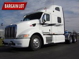 Used Trucks St. Louis Park Minnesota | Allstate Peterbilt Group Truck Paper Why A Boost In Pickup Truck Sales Means The Housing Market Is Used Specials St Louis Park Mn Allstate Peterbilt Group New Peterbiltgroup Twitter 2006 379 For Sale Charter Sales Youtube Trucksaluppermidwest Andy Mohr Center Indianapolis Indiana Midwest Sioux City Inc Allstate Ford Dealership Louisville Ky