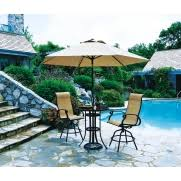 Ace Hardware Patio Furniture by Patio Sets And Outdoor Dining Sets At Ace Hardware
