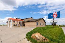 MOTEL 6 PERCIVAL $55 ($̶6̶4̶) - Updated 2018 Prices & Hotel Reviews ... Randy Benson Whosale Petroleum General Manager Sapp Bros Truck Stops Near Me Trucker Path Photos Winter Storm Hits Clearfield Co Ctortrailer Drivers Science Source Brothers Stop Nb Kenworth And Trailer Pulling In To At Giant Coffee Pots Roadsidearchitturecom Sappbrothers Hash Tags Deskgram Wyomings Coolest Blizzard Strands Drivers Truck Stops Eccentric Roadside Shappy The Coffee Pot Water Stock Photos Images Alamy Hashtag On Twitter
