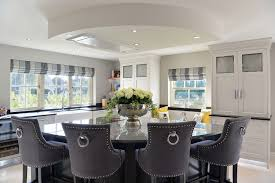 100 Interior Designers Residential Design Lanyon S