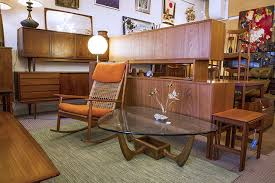 Perfect Mid Century Modern Furniture and Know Before You Go
