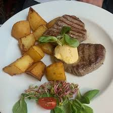 restauracja gdanska danzig ü preise restaurant