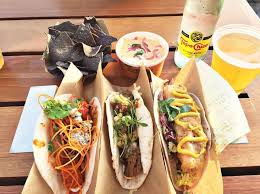 Chanos Patio Menu by Tacos In Austin 16 To Try Now