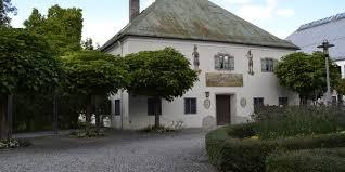 heimatmuseum bad aibling museum outdooractive