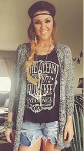 cute hair country pinterest clothes country and