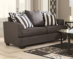 Simmons Flannel Charcoal Sofa Big Lots by Levon Sofa Ashley Furniture Homestore
