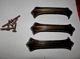 best 25 4 inch drawer pulls ideas on pinterest furniture knobs