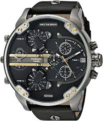Diesel Men's DZ7348 Mr. Daddy 2.0 Chronograph 4 Time Zones Black ... 15 Heavy Duty S Hooks Blue Line Magazine Side Curtains Misfit Stock Photos Images Alamy Np241 Dld Slip Yoke Assembly Enterprise Engine Performance Featured Responsive Website Design Creative Impressions Marketing Iron Man Becoming Real Richard Browning Gravity Industries Chevrolet Pressroom United States Avalanche Arizona Trucking Association Announces Winners Of The 2018 Michelle Heaton Discusses Hysterectomy On Itvs This Morning Daily All Websites Az 201718 By Jim Beach Issuu