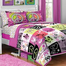 Unique Bedding Collections Contemporary Bedroom with Life Is