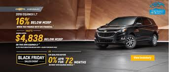 Visit Lakeside Chevrolet Buick For New And Used Cars, Trucks In ... Dave Hallman Chevrolet Chevy Trucks Isuzu Commercial Pennsylvania Class Cs For Sale 353 Rv Trader New Used Cars For Buick Gmc Dealer Cheap In Cleveland Oh Cargurus 2017 Western Snplows Wideout Blades Erie Pa Stock Featured Vehicles Gary Miller Chrysler Dodge Jeep Ram Pacifica At Humes Ram 2018 1500 Sale Near Jamestown Ny Lease Or Food Truck Nation Arrives Region Festival Planned Cadillac Srxs Autocom Summit Auto Inc Waterford