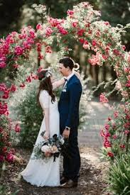 Kate Toms Beautiful Outdoor Country Wedding Luxe WeddingWestern AustraliaRustic