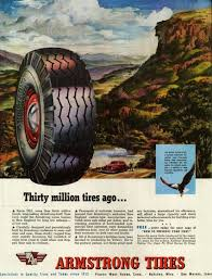1945 Thirty Million Tires Ago ... Armstrong Tires - Way Of Our Fathers 35 Inch Tires Ford Truck Enthusiasts Forums Tuscany Luxury Trucks In East Haven At Dave Mcdermott Chevrolet Our Productscar And Accsories New England Auto Show The Blonde 1978 F250 Questions Battery Tire Home Facebook Who We Serve Bds Waste Disposal On The Road Review New Toyota Tacoma Comes To Wbts Nbc Boston Promo What Is Early Warning Weather Patriots Rc Monster Caseys Distributing