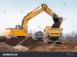 Building Machines: Digger Loading Trucks With Soil | EZ Canvas Free Loading Trucks Cliparts Download Clip Art Liebherr L586 Wheelloader Youtube Icon Stock Vector More Images Of Box Of In Saline Factory Photo Image Sodium Palletized Load System Wikipedia Faw 8x4 Bulldozer Trucksheavy Duty Truck Transportation Lorries Unloading Depot Warehouse Picture Area Edit Now 197432957 Fileexcavator Loading Sand Onto A Truck In Jyvskyljpg Caterpillar 990f Wheel Loader Trucks Two Passes With 4 Safety Tips For Your Docks Frontier Pacific