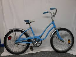 100 Schwinn Cycle Truck For Sale Our Vintage Collection Ace Bike Shop
