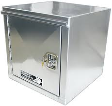 Semi Tool Boxes – Allemand Custom Truck Van Solutions Photo Gallery Semi Service Low Side Tool Box Highway Products Inc Alinum Boxes For Trailer Trucks With Mounting Brackets Accsories Northern Equipment Open Top Diamond Plate X Semi Step Toolbox Kenworth Peterbilt Mack Volvo Tool Boxes Allemand High Gmc Sierra 52018 Pickup Pack Flatbeds