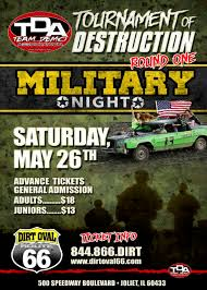 Tournament Of Destruction Round 1: Military Night! Team Demolition ... Sarah Ann Jump Visual Journalist Demo Derby I Do Trucks Preparing To Back Over The 100 Stake At Recent Derby Pickup Truck Dodge County Fairgrounds The Le Sueur Fair Has A Smashing Second Night News Motsports Week Rolls Into Fair San Diego Uniontribune 2018 Tournament Of Destruction Round 2 Suphero Night Team Exdemolition Truck Dave_7 Flickr Demolition Derby Rules For Saturday August 6 2016 Senoia Raceway Brigden Fall Demolition 2015 Poor Mans Youtube Bruckell Legran Demolition V1031 For Beamng Drive Editorial Photo Image Demolish Action 58143266 1966 Chevelle Wagon Car