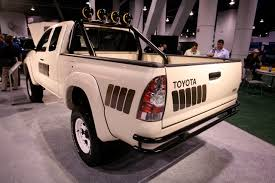 Image Result For Old Toyota Truck Paint Codes | 3rd Gen Toyota ... Old Toyota Truck With Bulldozer Stock Photo 19506838 Alamy Private Old Pickup Car Hilux Editorial The Through History And Pop Culture Northwest Tacoma Vs New Toyotas Make An Epic Cadian Types Of Trucks Best Truck Resource New 1995 2016 Fast Toyo_vintage_ad_14 Japanese Classics Pinterest Trucks Mitruckin School Way Speedhunters 1982 Monster Mini Truckin Youtube Cool Toyota 40 Years Oldfirst First World