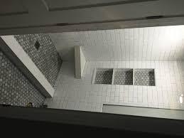 bathroom remodel t f i tile marble design