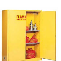 Flammable Liquid Storage Cabinet Canada by Safety Cabinets From Cole Parmer Canada