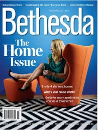 97 Glenbrook Village Bethesda Magazine MarchApril 2017 By Magazine Issuu