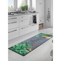tapis cuisine pas cher tapis de cuisine achat tapis de cuisine pas cher rue du commerce
