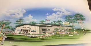 Jacksonville Pet Crematory