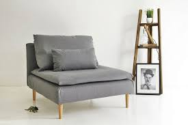 ikea soderhamn sofa review