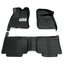 Car Floor Mats Front Rear Liner Mat Cover Left Rudder TPE XPE ... Best Ford Floor Mats For Trucks Amazoncom Ford F 150 Rubber Floor Mats Johnhaleyiiicom Oem 4pc Fit Carpeted With Available Logos 2015 Mustang Rezawplast 200103 Buy Rubber Seat Volkswagen Motune Scc Performance Armor All Black Full Coverage Truck Mat78990 The Trunk Mat Set Running Pony F150 092014 Husky Liners Front Xact Contour Ford Elite Floor Mat Shop Your Way Online Shopping Earn Points 15 Charmant Plasticolor Ideas Blog Fresh 2007 Ignite Show Weathertech Digalfit Free Shipping Low Price