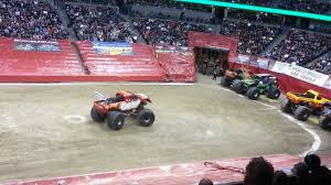 100 Advanced Truck And Auto Auto Parts Grinder Monster Truck Burnout Monster Jam 2013