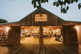 Waldara Is A Wedding Venue In Edith New South Wales Australia See Photos And Contact For Tour