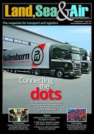 Wallenborn - One Of Europe's Fastest Growing Transport Groups ... Bollor Introduces Trucking Service From Singapore And Bangkok The Best Blogs For Truckers To Follow Ez Invoice Factoring Lone Stars Truck Fleet Merges With Daseke Inc Trucking News Online Cummins Unveils New Engine Series State Highway Infrastructure The Industry Nexttruck Walmart Driver Becomes Nations 2015 Driving Champion Longhaul Redesign In Volvo Trucks Utility Makes Its Biggest Sale Ever 2500 Trailers Prime Jobs Amazing Wallpapers Carriers Showed Many Acts Of Kindness In 2017 Assembly Plant Now Runs 100 On Methane Gas County Denies Exxonmobil Request Haul Oil By