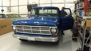 67 Ford Truck Running - YouTube 67 Ford F100 Trucks Vans Pinterest Trucks And Pics Of Lowered 6772 Ford Page 16 Truck 1967 Ranger Red Obsession Hot Rod Network 1955 57 59 61 63 65 Truck Pickup Taillight Lens Nos C1tz13450c Stepside V8 Covers F150 Bed Cover 111 F 150 Walk Around Drive Away Youtube 1970 Xlt Short Bed Show Restomod Running 1967fordf1001 All American Classic Cars F250 4wd Pickup