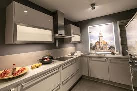 möbel drees küchenwelt