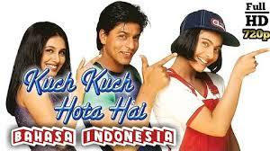 تحميل اغنيه من فليم الهندي كوش هوتا هي