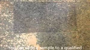Removing Asbestos Floor Tiles Illinois by Asbestos Siding Disposal Illinois