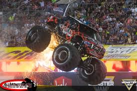 Image - Monster-jam-world-finals-17-friday-22.jpg | Monster Trucks ... Score Tickets To Monster Jam Metal Mulisha Freestyle 2012 At Qualcomm Stadium Youtube Crd Truck By Elitehuskygamer On Deviantart Hot Wheels Vehicle Maximize Your Fun At Anaheim 2018 Metal Mulisha Rev Tredz New Motorized 143 Scale Amazoncom With Crushable Car Maple Leaf Monster Jam Comes To Vancouver Saturday February 28 1619 Tour Favorites Case Photos Videos