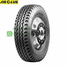 100 Goodsell Truck Accessories Wholesale Semi Radial Tyre Buy Reliable Semi Radial Tyre