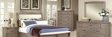 vaughan bassett furniture in augusta savannah charleston