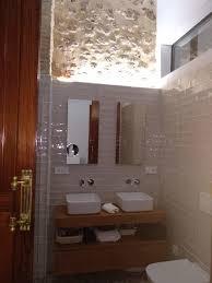 gestionarq arquitectos en xàtiva rustikale badezimmer