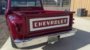 4 Sale 1969 Chevy C10 (gmc,restomod.custom,trucks,silverado,ford ...