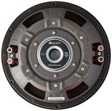 Amazon.com: MB QUART DS1-254 Discus Series 400W Shallow Subwoofer ... Alpine Swrt12 12 1800w Shallow Mount Subwoofercartruck Sub Best Rated In Car Enclosed Subwoofer Systems Helpful Customer Inch Subwoofer Boxes Twin 10inch Sealed Mdf Angled Truck Enclosure Boxes Kicker Powerstage Install Kick Up The Bass Photo Image Pioneer 10 Inch 1200 Watt Tsswx310 Box Custom Chevy Ck 8898 Ext Cab Speaker 8 Dual Free Engine For 072013 Silverado 1500 Extended Single Swt10s2 1000w Subwoofershallow Stek Shop Rockville Ss8p 400w Slim Underseat Active Powered