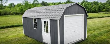 Portable Sheds Jacksonville Florida by Woodtex Storage Sheds Barns Prefab Garages And Modular Cabins